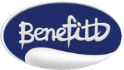 BenefittThailand